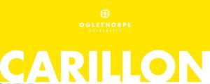 Carillon-Spring-2013-cover-high-res