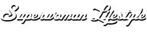 Superwoman-Lifestyle-logo1